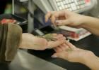 Los impagos en compras a plazos acumulan 43 meses de caídas