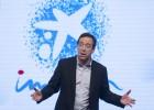 CaixaBank lanza imaginBank, el primer banco solo para móvil