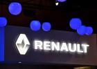 Renault se desploma en Bolsa por miedo a otro 'caso Volkswagen'