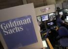 Goldman zanja el expediente de las hipotecas tóxicas con multa récord