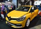 Francia exige a Renault acciones inmediatas contra las emisiones