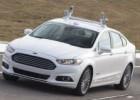 Silicon Valley rompe el 'statu quo' en la industria automotriz