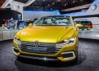 Volkswagen suma su segunda querella de accionistas