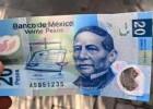 Dólar, tasas y volatilidad, amenazas para tu cartera en este año