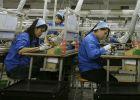 China cresce 6,9% em 2015, o pior resultado dos últimos 25 anos