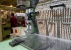 Altadis cierra la última fábrica de cigarrillos que tiene en España