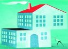 ¿Sabes defenderte de las trampas de las hipotecas? Ponte a prueba