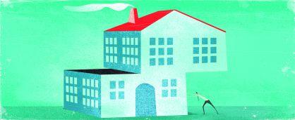 ¿Vas a pedir una hipoteca? Comprueba si sabes defenderte de sus trampas
