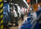 La planta de Seat en Martorell se adjudica la fabricación del Audi A1