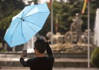España, el mejor país para viajar solo, Tailandia para emprender