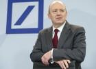 Deutsche Bank anuncia unas pérdidas de 6.700 millones en 2015