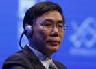 China y la volatilidad en las Bolsas, el elefante en la habitación de Davos