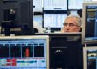 El Tesoro coloca 4.054 millones en deuda a un mayor interés