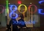 Los argumentos de Google tras la acusación europea