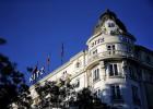 El alza del turismo impulsa la inversión hotelera a niveles récord