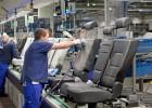 Johnson Controls se fusiona con Tyco International