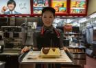 McDonald's rentabiliza su reorganización y mejora el negocio