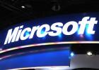Microsoft demanda a EE UU por las búsquedas secretas sobre clientes