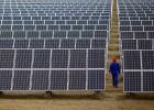 España gana la primera batalla internacional por las renovables