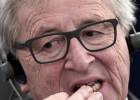 Bruselas avisa del riesgo de la alta deuda pública en España