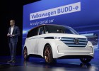 Bruselas sancionará con hasta 30.000 euros a los coches trucados
