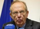 Italia alcanza un acuerdo con la Bruselas sobre el 'banco malo'