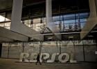 Repsol pierde 1.200 millones por provisiones por la caída del petróleo