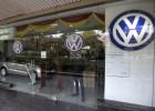 Volkswagen sube ventas un 17% en España pese al fraude de emisiones