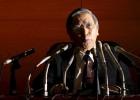 El Banco Central de Japón deja los tipos de interés en terreno negativo
