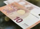 Hogares y empresas aumentan sus depósitos en 13.000 millones