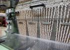 Las ventas de tabaco en España suben por primera vez en un lustro