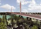 Ferrovial hará la circunvalación de Bratislava por 1.010 millones