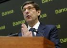 Si recurre todos los pleitos Bankia gastará en abogados 500 millones
