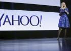 Yahoo retalla un 15% la plantilla i tanca l'oficina a Madrid