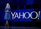 Yahoo recorta un 15% la plantilla y cierra la oficina en Madrid