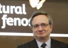 Gas Natural Fenosa gana 1.502 millones de euros, un 2,7% más