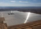 Marruecos avanza en la senda de las energías renovables