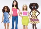 Los dueños de Barbie y Monopoly tantean una posible fusión