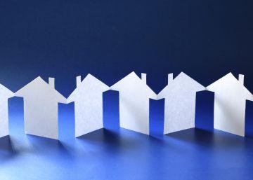 ¿Cuánto te costará el notario, el IVA o el registro si compras una casa?