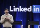 Linkedin se desploma más de un 43% en Bolsa
