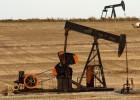 El petróleo cae un 7% ante la perspectiva de más producción