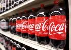 Coca-Cola sufre una nueva caída de los ingresos anuales