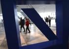 El Deutsche Bank se defiende ante las dudas sobre su solvencia