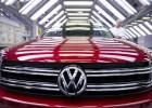 Volkswagen revisará 680.000 coches por defectos en los airbag