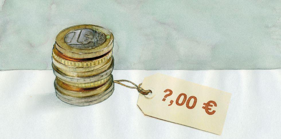 Descubre cómo puedes pagar menos en la cuota de autónomo