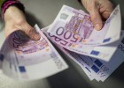 Los usos inconfesables del billete de 500 euros