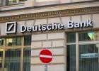 Pesadillas en la banca europea