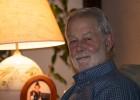 Robert Wilson gana el premio Fronteras del Conocimiento BBVA