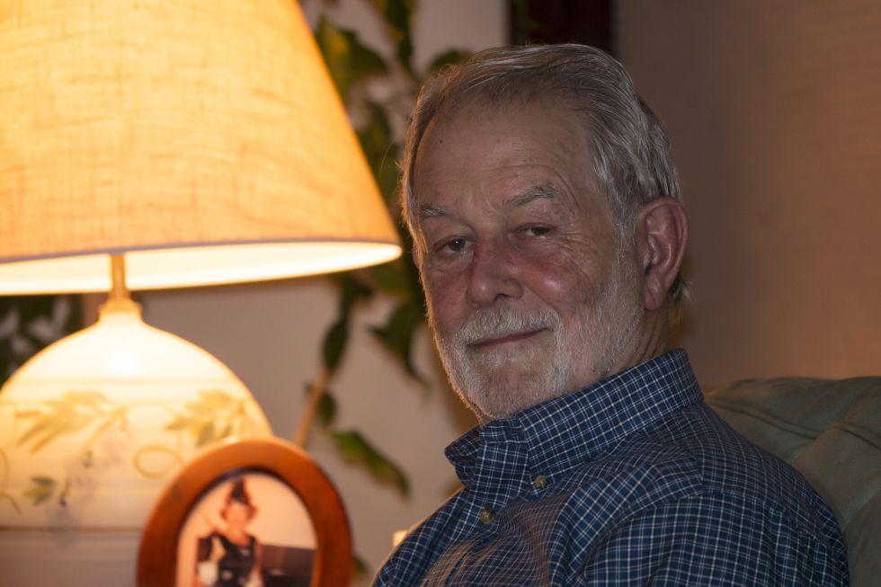 Robert Wilson, premio Fronteras del Conocimiento en Economía de BBVA.