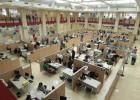 Las empresas españolas reducen el tiempo en pagar a Hacienda